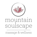 Mountain Soulscape Massage